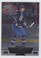 Quad Diamond NHL All-Star - Evgeni Malkin