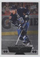 Quad Diamond NHL All-Star - Jarome Iginla