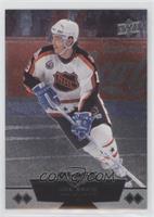 Quad Diamond NHL All-Star - Joe Sakic