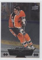 Quad Diamond NHL All-Star - Mario Lemieux