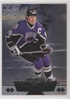 Quad Diamond NHL All-Star - Wayne Gretzky