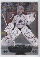 Single Diamond - Semyon Varlamov
