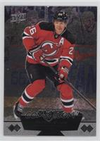 Single Diamond - Patrik Elias