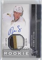 Reilly Smith /249