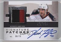 Nick Foligno /75