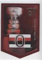 Ottawa Senators Team