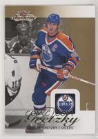Wayne Gretzky