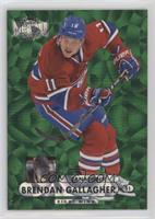 Brendan Gallagher /10