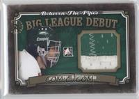 Don Beaupre #/1
