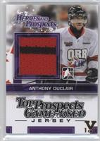 Anthony Duclair /1