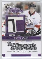 Curtis Lazar /1
