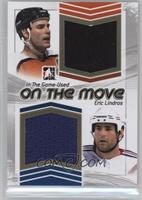 Eric Lindros /10