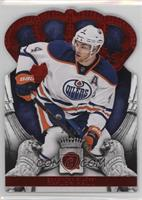 Premiere Date - Taylor Hall /99