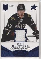 Jamie Oleksiak #/99