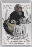 Marc-Andre Fleury #/199