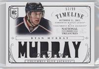 Ryan Murray /99