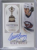 Mike Bossy #/1