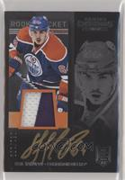 Nail Yakupov [Noted] #/100