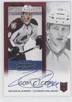 Nathan MacKinnon (Base)