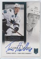 Tomas Hertl (Base)