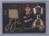 Hampus Lindholm /25