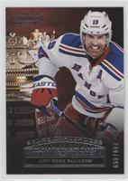 Brad Richards #/499