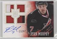 Ryan Murphy /50