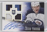 Jacob Trouba /50