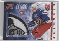 Brendan Gallagher /4