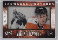 Vincent Lecavalier /25