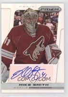 Mike Smith #/20