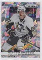 Sidney Crosby /30