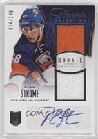 Ryan Strome /249
