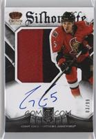 Cody Ceci [Noted] #/99