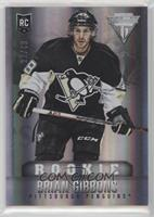 Brian Gibbons #/49