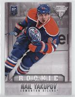 Nail Yakupov [Noted]