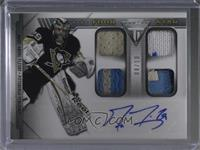 Marc-Andre Fleury #/10