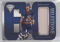 Mike Bossy #/5