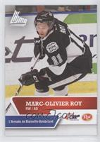 Marc-Oliver Roy