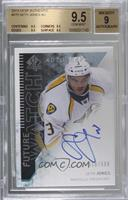 Seth Jones [BGS 9.5 GEM MINT] #/999