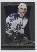 Retired - Luc Robitaille #/5