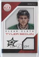 Tyler Seguin /100