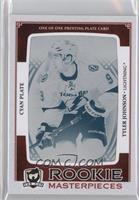 Tyler Johnson #/1