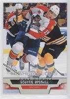 Scottie Upshall /10