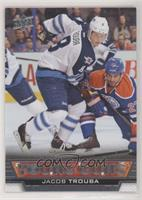 Young Guns - Jacob Trouba