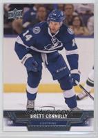 Brett Connolly