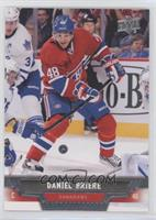 Daniel Briere [EX to NM]