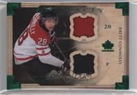 Brett Connolly /24