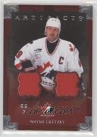 Wayne Gretzky /125