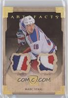 Marc Staal #/15